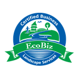 Eco Biz logo About us