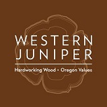 Western Juniper logo About us