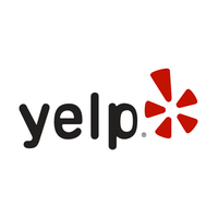 Yelp logo Food Growing, Organic Land Care, Home Construction, & Custom Landscapes