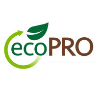 ecoPro About us